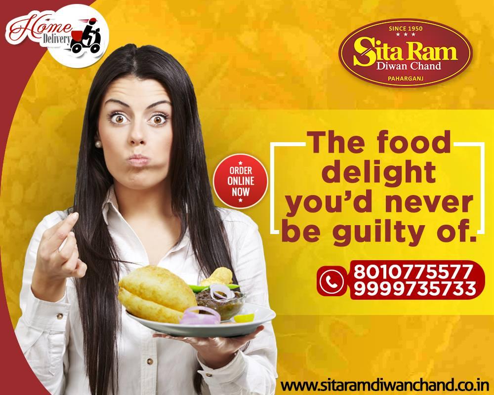 online spicy food, spicy food in delhi